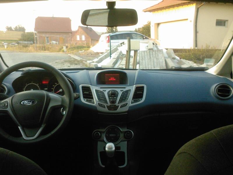 Ford Fiesta Sp_a0113