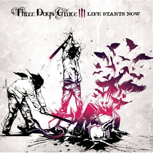 Three Days Grace (3DG) FULL DISCOGRAPHY !!! Lf_sta10