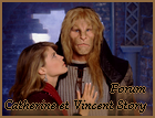 Catherine et Vincent Story