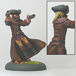 FEMALE MINIATURES  - Page 6 Franao10