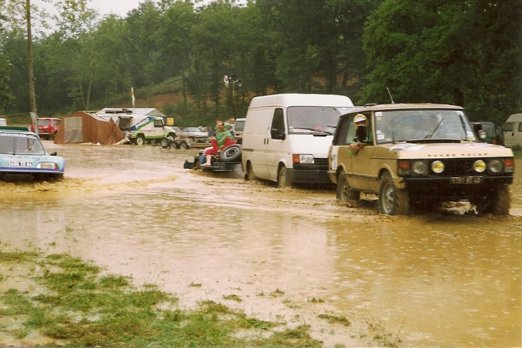 Chalosse 1992 Evacua10