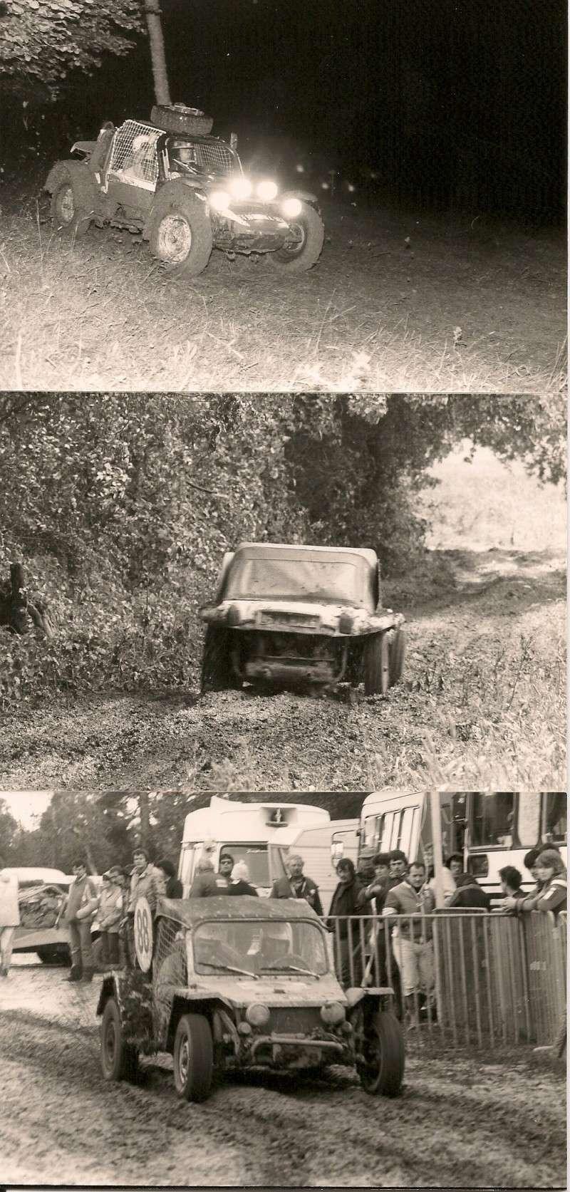 RETRO Chemins Creux 1980 Photos11