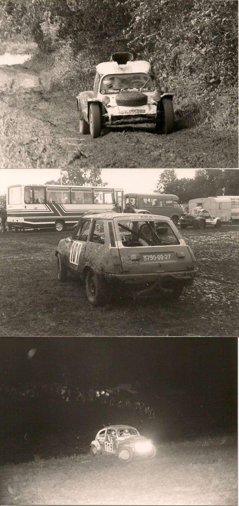 RETRO Chemins Creux 1980 Photos12