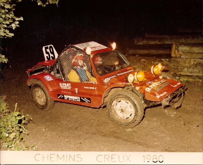 RETRO Chemins Creux 1980 Straki11