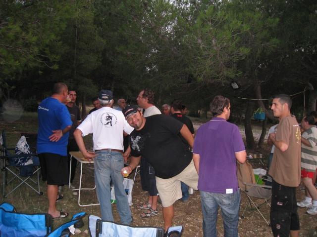 samedi 26 septembre 2009 - Ponteau Village - Page 2 Img_1310