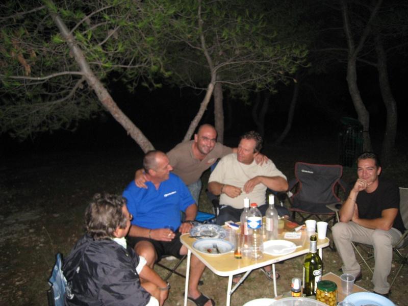 samedi 26 septembre 2009 - Ponteau Village - Page 2 Img_1317