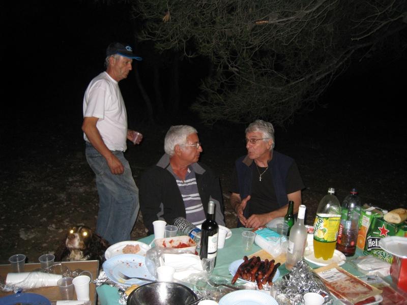 samedi 26 septembre 2009 - Ponteau Village - Page 2 Img_1318