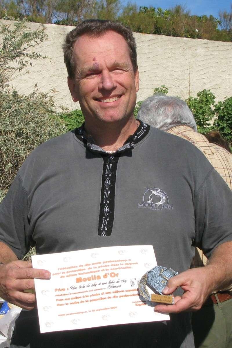 24 octobre 2009 ... Journée pêche !! - Page 7 Md_2_l10