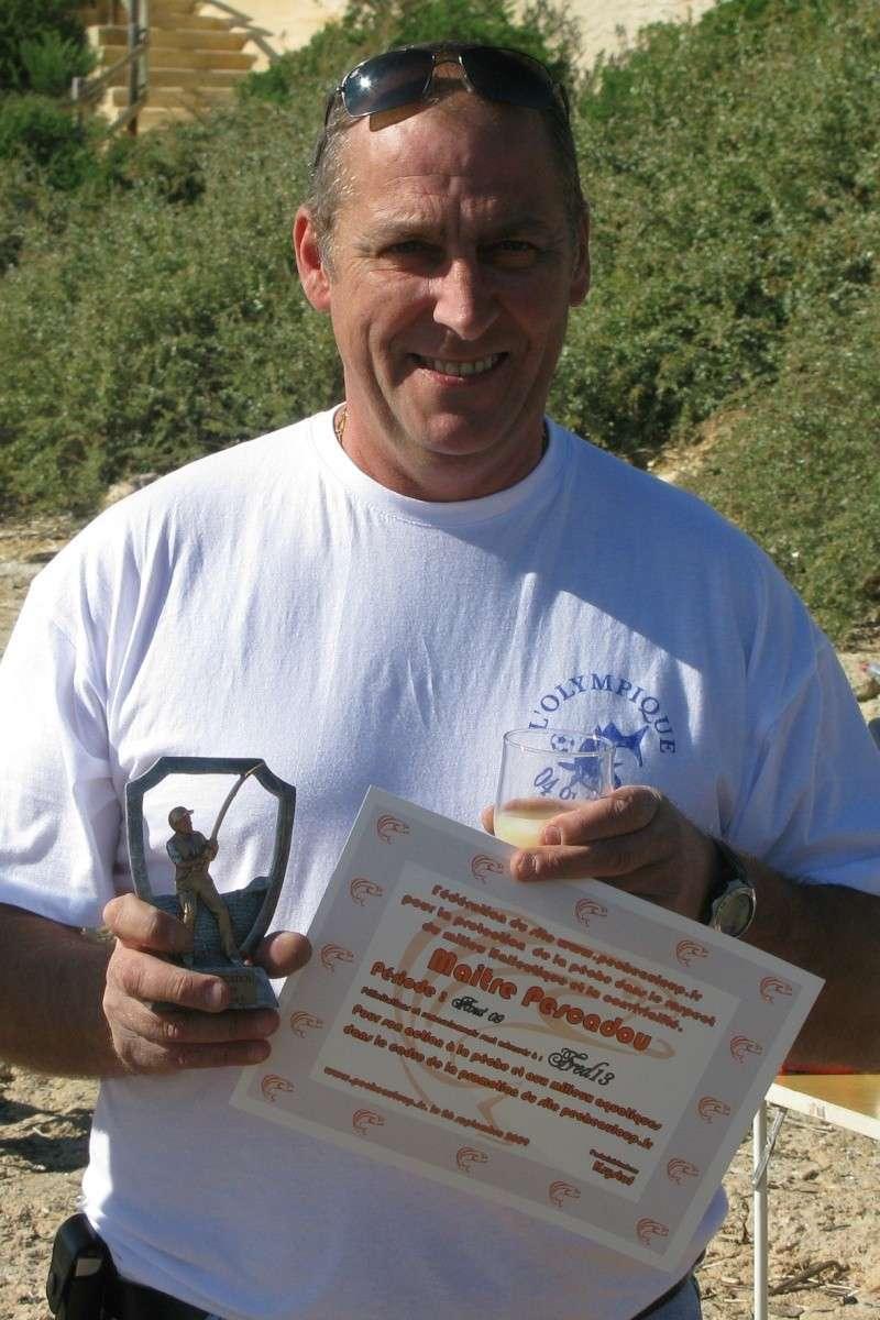 24 octobre 2009 ... Journée pêche !! - Page 7 Mp_08010