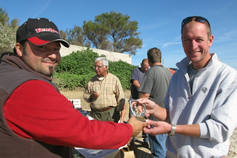 24 octobre 2009 ... Journée pêche !! - Page 7 Mp_09010