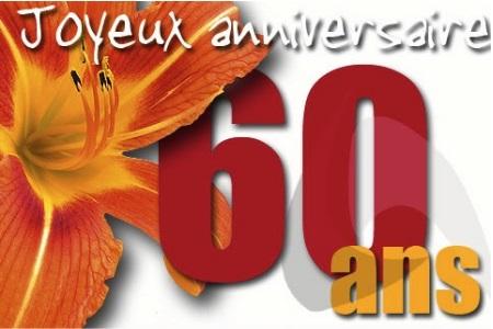Bon anniversaire à Gafron 60_ans10