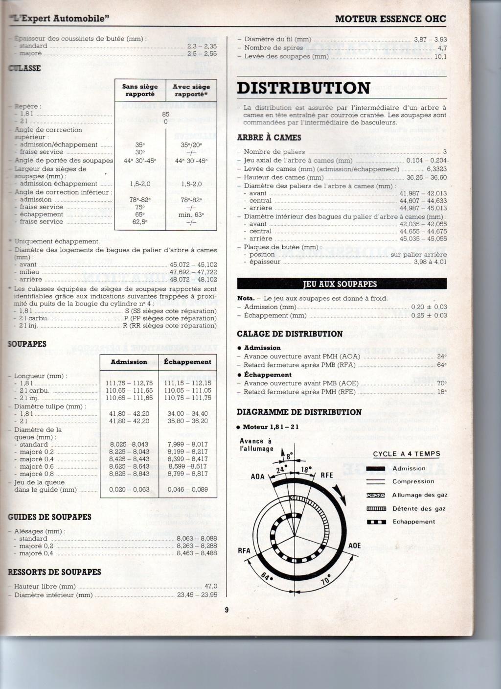 [MK2] Quelques petites questions sur mon mk2 - Page 2 Img02710