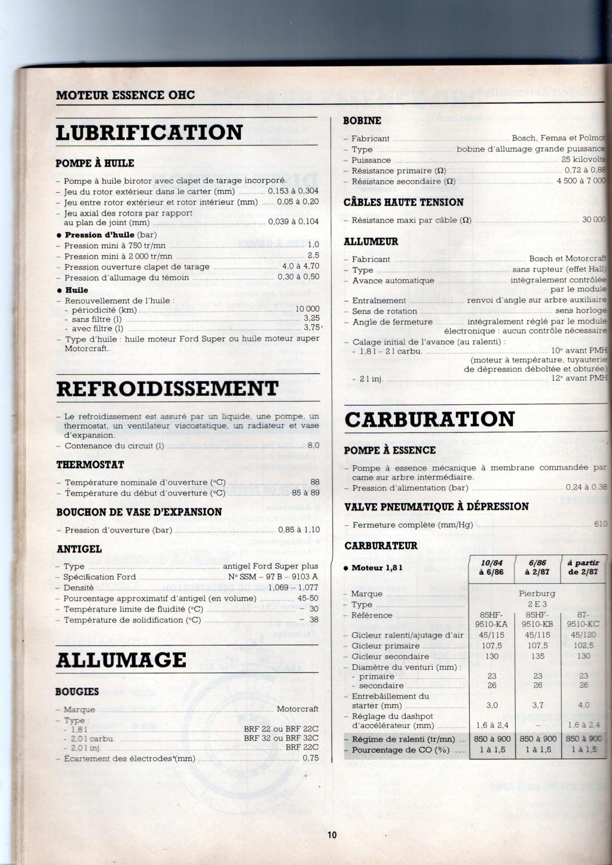 [MK2] Quelques petites questions sur mon mk2 - Page 2 Img02810