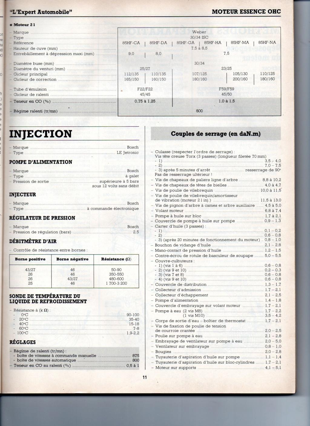 [MK2] Quelques petites questions sur mon mk2 - Page 2 Img02910