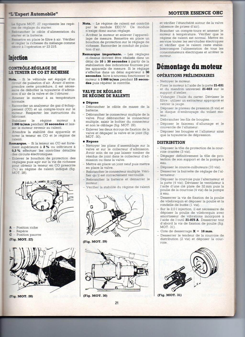 [MK2 2,0i] - Page 6 Img03210