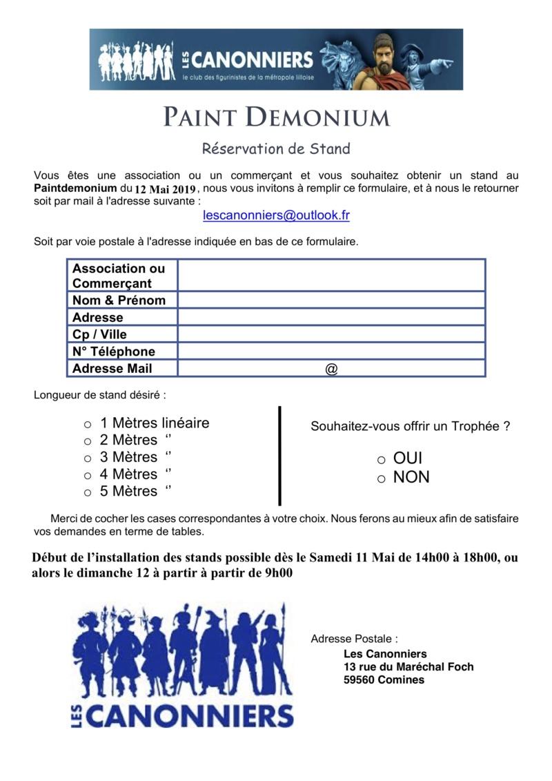 Paint Demonium 2019 - Topic Officiel 04_fic10