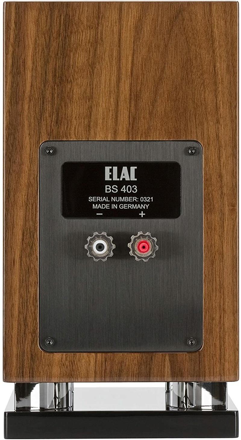 Elac BS403  Elac_411