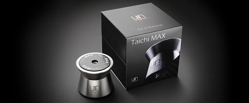 Taichi MAX  Max10