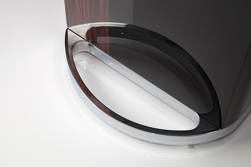 Q-Acoustic Concept 500 Q_acou10