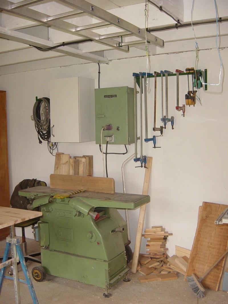 Mon atelier tout neuf!! Dsc04410