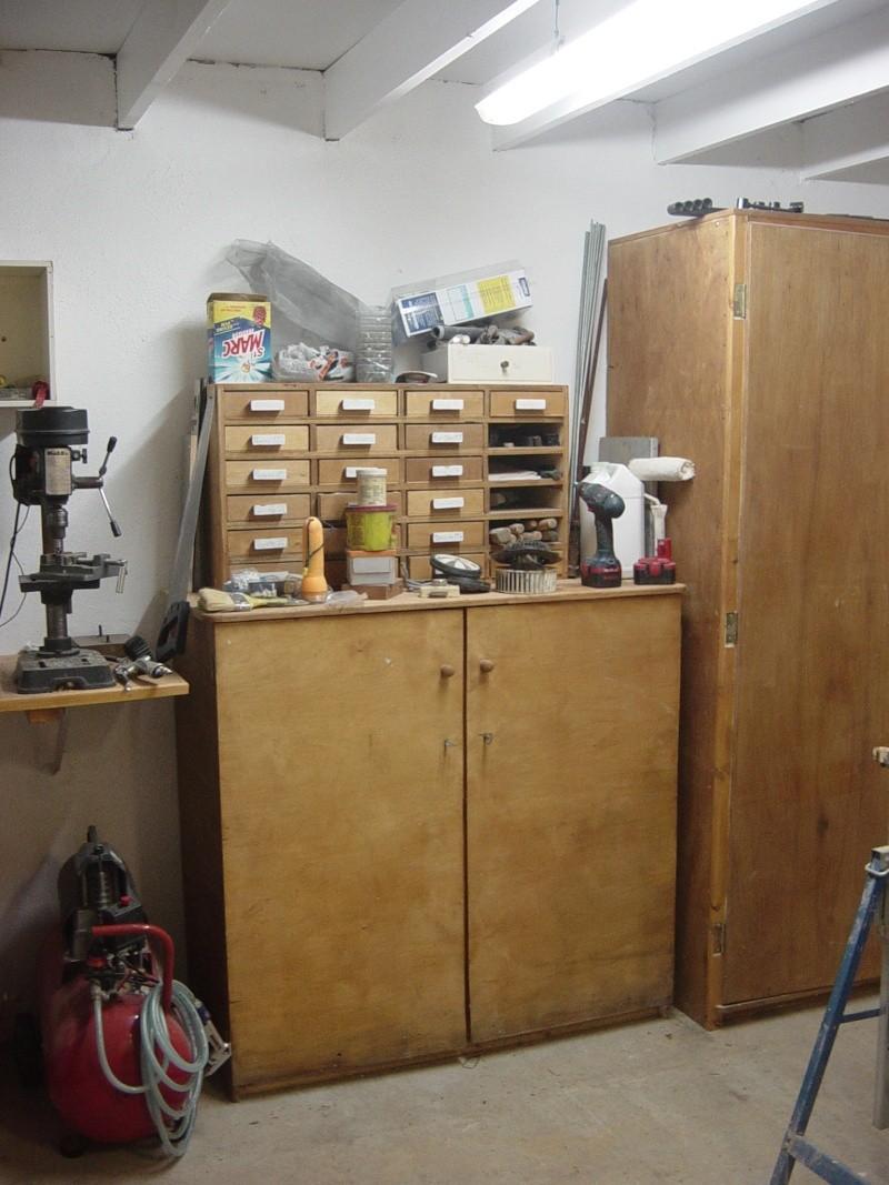 Mon atelier tout neuf!! Dsc04414