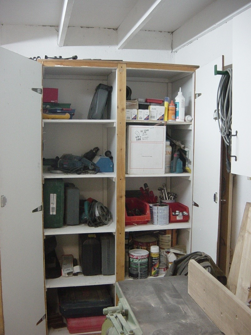 Mon atelier tout neuf!! Dsc04415