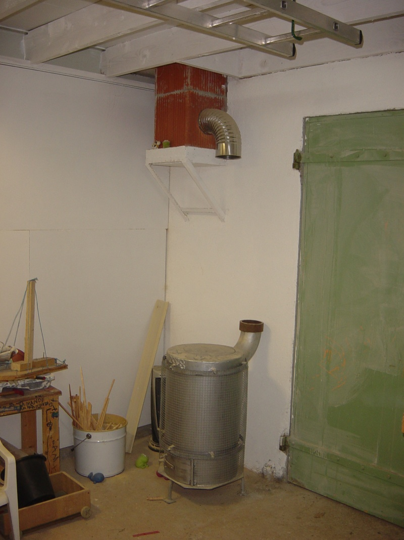 Mon atelier tout neuf!! Dsc04416