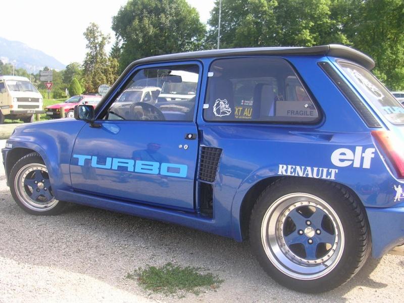 5 turbo en vrac - Page 3 Dscn1911
