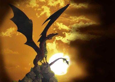 Dragões - Introdução Dragao10