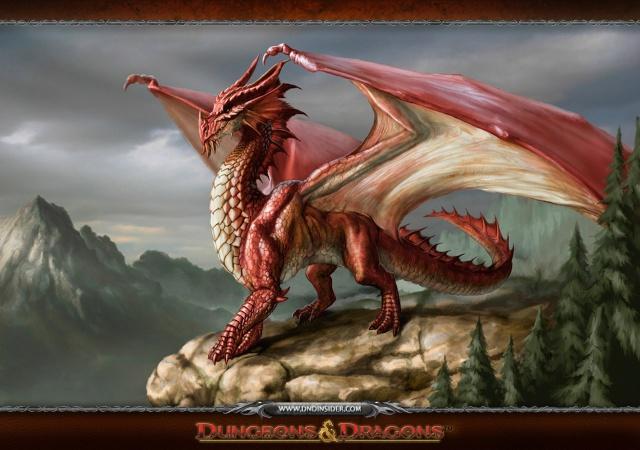 Dragões - Conhecendo Um Pouco Mais Mm4e_w12