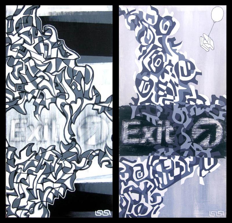 Canvarrrrse - Page 3 Exit_x10