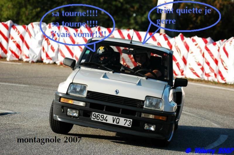 Montagnole 2009 - Page 2 10359110