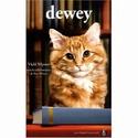 [Myron, Vicky] Dewey Premco12