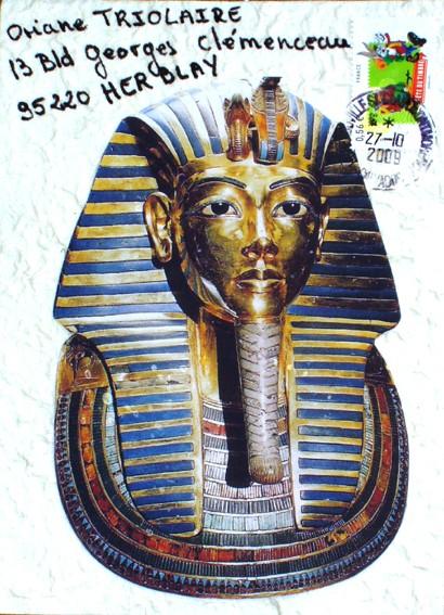 EGYPTE merci Shifu !!! Egypte10