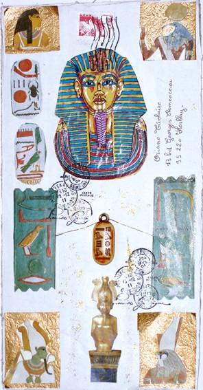EGYPTE merci Shifu !!! Egypte12