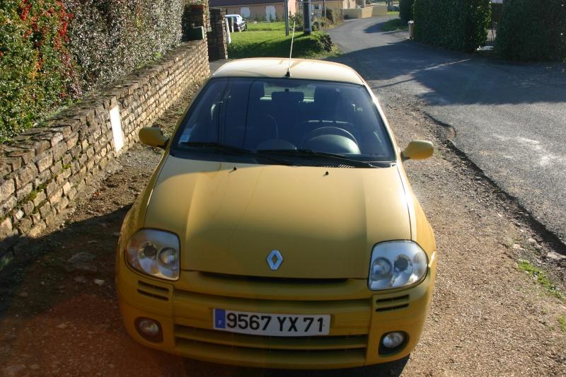 Clio RS PH 1 2l 16v (172cv) Img_2911