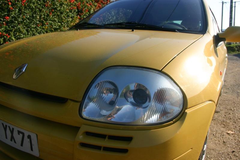 Clio RS PH 1 2l 16v (172cv) Img_2912