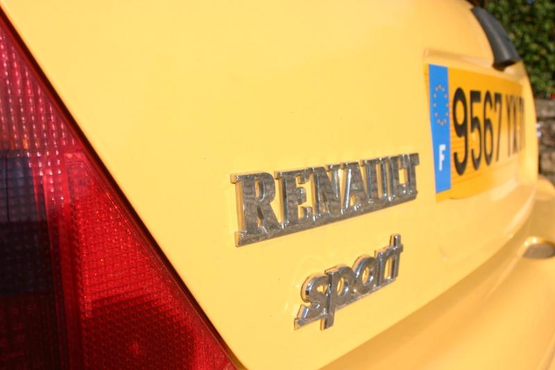 Clio RS PH 1 2l 16v (172cv) Img_2913