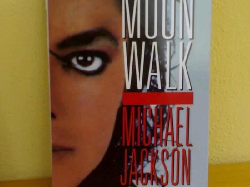 [UFFICIALE] Dal 13 ottobre !!!   Hanno ristampato Moonwalk!!!!!! - Pagina 3 04112012