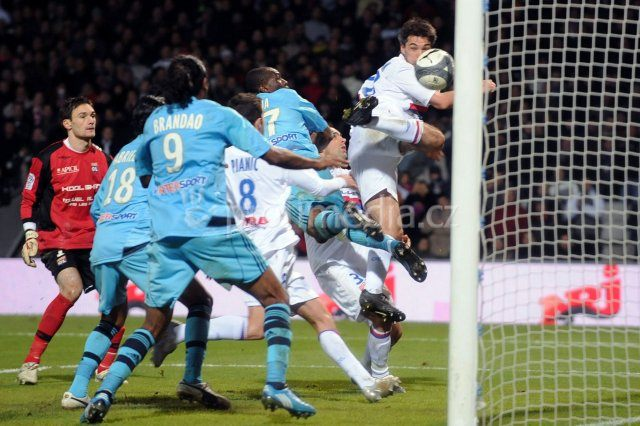 Lyon-Marseille - Page 2 But10
