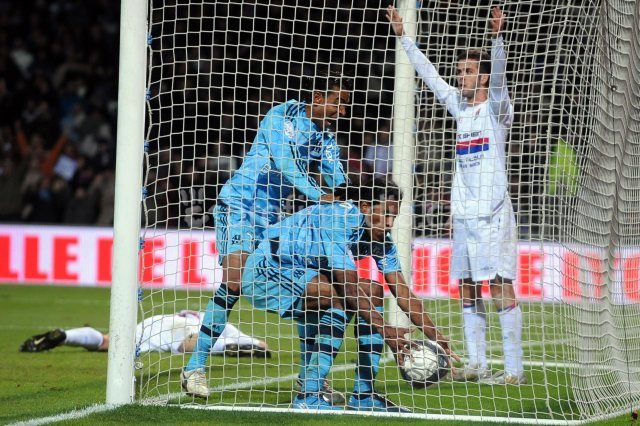 Lyon-Marseille - Page 2 But110