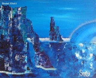 les abstraits de sm concept Sm_con22