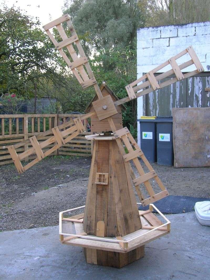 fabrication d'un moulin pour une jardin nordiste Dscn0910