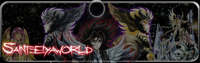 saintseiyaworld