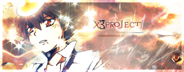 Galerie Akuzo ! X3proj10