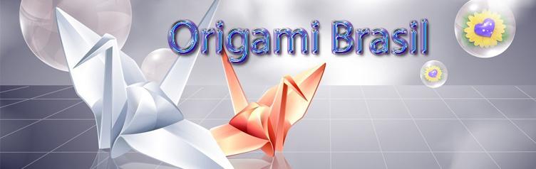 Origami Brasil
