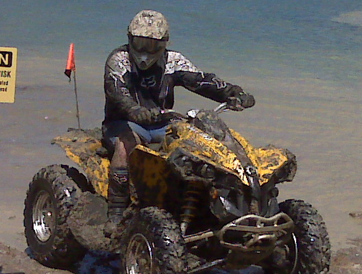 PICS OF YOUR ATVS Img00211