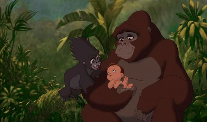 Connaissez vous bien les Films d' Animation Disney ? - Page 3 Co9gn_10