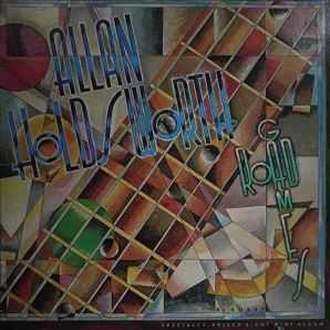 120+ Jazz & Rock LPs : Personal Collection Allan_11