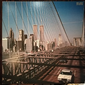 120+ Jazz & Rock LPs : Personal Collection Bob_ja11